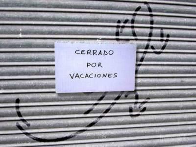 Cerrado_vacaciones