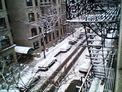 Primera_nevada