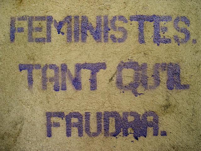 gare aux cons... dans - Féminisme ! feministes