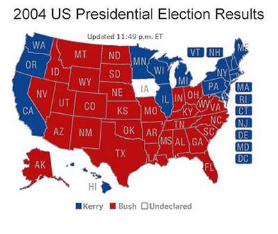 2004map